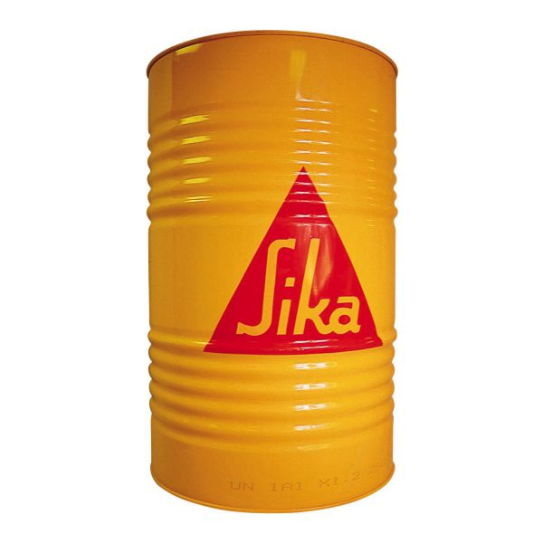 SIKA-DECOFFRE-MINERAL-600×600